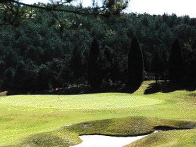 協和ゴルフクラブ画像5