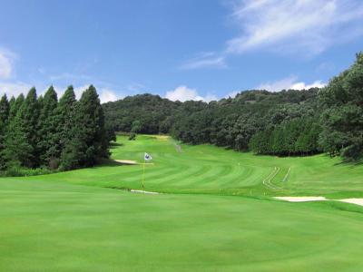 るり溪ゴルフクラブ画像2