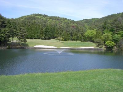 るり溪ゴルフクラブ画像3