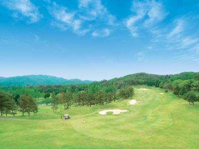 るり溪ゴルフクラブ画像5