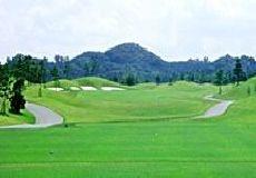 かさぎゴルフ倶楽部画像2