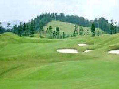 かさぎゴルフ倶楽部画像3