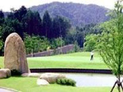 かさぎゴルフ倶楽部画像4