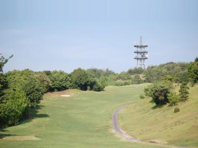 伏見桃山ゴルフコース画像3