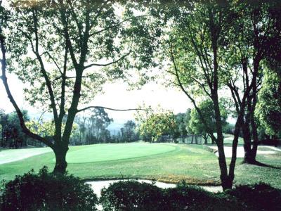 あいがわゴルフコース画像4