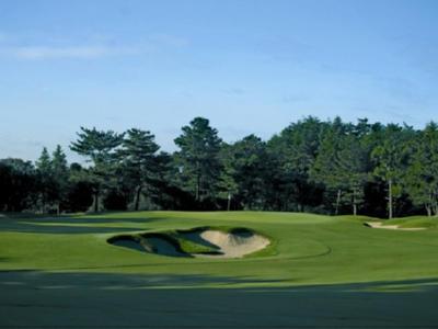 茨木国際ゴルフ倶楽部画像2