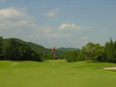新大阪ゴルフクラブ 画像2