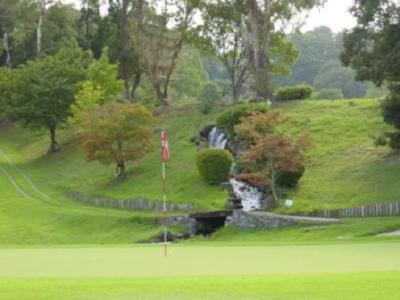 新大阪ゴルフクラブ 画像3