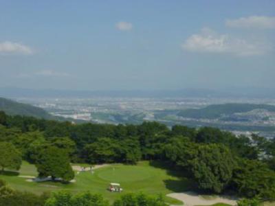 新大阪ゴルフクラブ 画像4