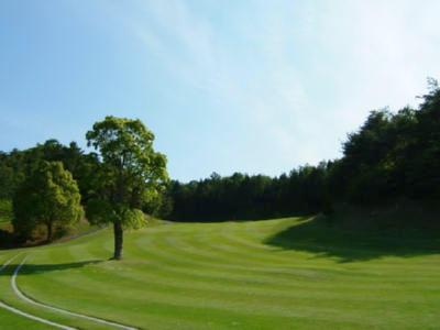 関空クラシックゴルフ倶楽部(大阪府)(旧:砂川国際ゴルフクラブ)画像2
