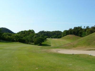 関空クラシックゴルフ倶楽部(大阪府)(旧:砂川国際ゴルフクラブ)画像3