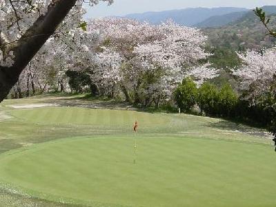 関空クラシックゴルフ倶楽部(大阪府)(旧:砂川国際ゴルフクラブ)画像4