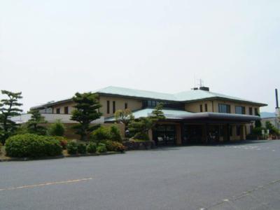 関空クラシックゴルフ倶楽部(大阪府)(旧:砂川国際ゴルフクラブ)画像5