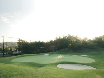 枚方国際ゴルフ倶楽部画像2