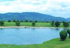 牧野パークゴルフ場画像2