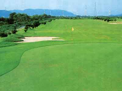 牧野パークゴルフ場画像3