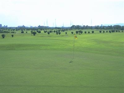 牧野パークゴルフ場画像4