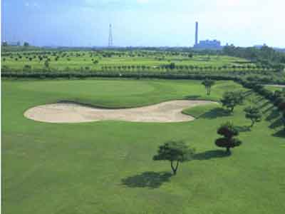 牧野パークゴルフ場画像5