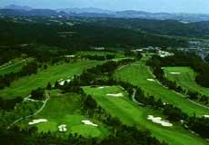 明石ゴルフ倶楽部画像2