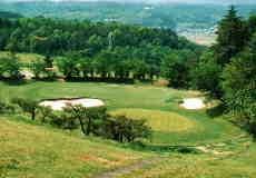 チェリーゴルフグループ川西ゴルフクラブ(旧 川西GC)画像2