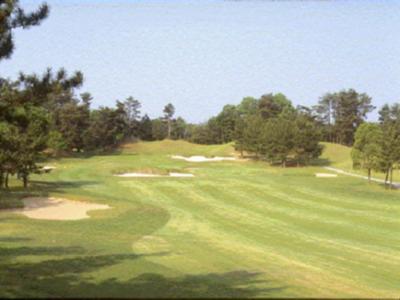 関西クラシックゴルフ倶楽部画像2