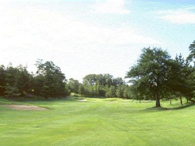 関西クラシックゴルフ倶楽部画像3
