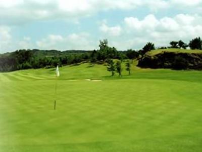 関西ゴルフ倶楽部画像2