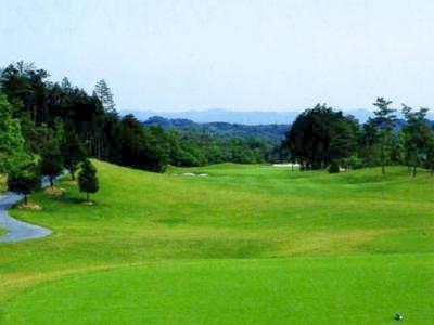 キングスロードゴルフクラブ画像3