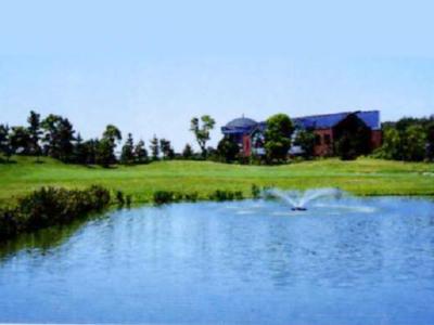 キングスロードゴルフクラブ画像4