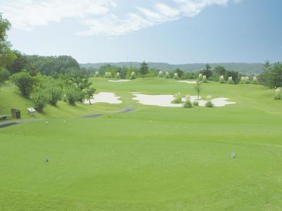 東急グランドオークゴルフクラブ画像2