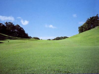 北神戸ゴルフ場(旧神戸国際CC北神戸G場) 画像2
