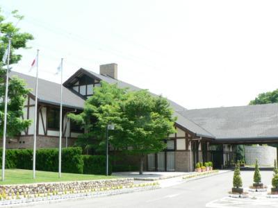 西神戸ゴルフ場(旧神戸国際CC西神戸G場) 画像5
