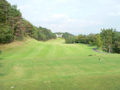 篠山ゴルフ倶楽部画像3