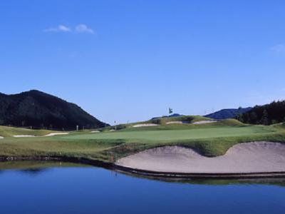 ジャパンビレッジゴルフ倶楽部画像2