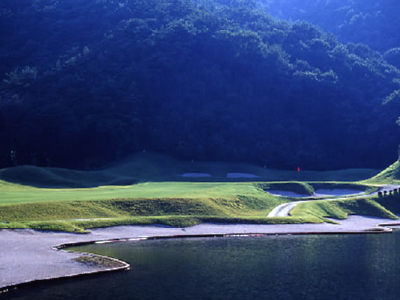 ジャパンビレッジゴルフ倶楽部画像3