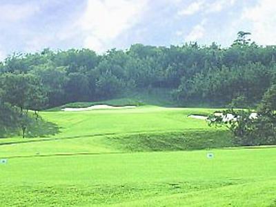 東条パインバレーゴルフクラブ(旧:タイガースゴルフクラブ)画像3