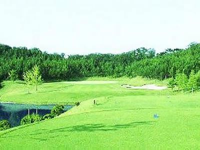 東条パインバレーゴルフクラブ(旧:タイガースゴルフクラブ)画像4