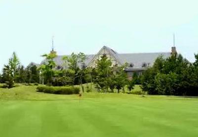 東条パインバレーゴルフクラブ(旧:タイガースゴルフクラブ)画像5