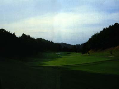 大神戸ゴルフ倶楽部画像3