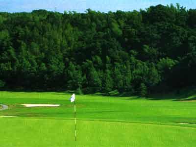 大神戸ゴルフ倶楽部画像4