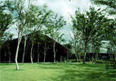 チェリーヒルズゴルフクラブ画像2