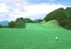 アイランドゴルフガーデン千草(旧:千草カントリークラブ)画像2