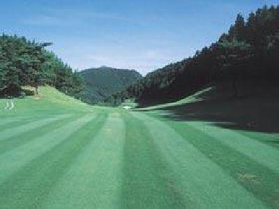 アイランドゴルフガーデン千草(旧:千草カントリークラブ)画像3