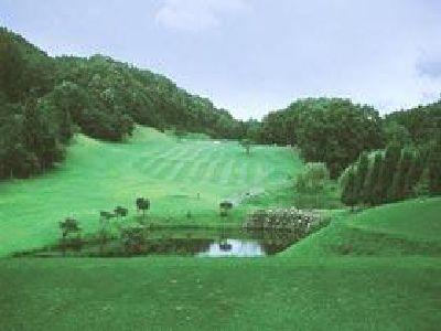 アイランドゴルフガーデン千草(旧:千草カントリークラブ)画像5