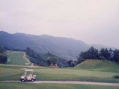 チェリーゴルフクラブ猪名川コース(旧パインヒルズゴルフ)画像3