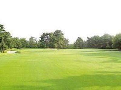 花屋敷ゴルフ倶楽部 ひろのコース画像3