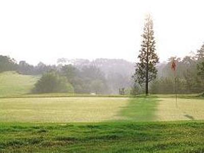 花屋敷ゴルフ倶楽部 ひろのコース画像5