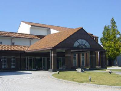 吉川ロイヤルゴルフクラブ画像3