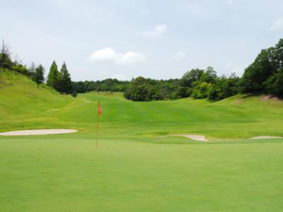 吉川ロイヤルゴルフクラブ画像4