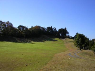 チェリーゴルフ一庫コース(旧・一庫レイクサイドCC)画像2